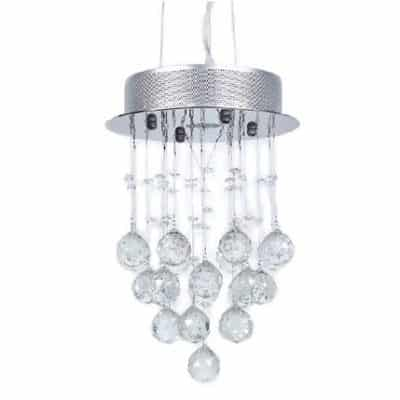 Nowoczesna lampa wisząca długa 1 punktowa z możliwością skrócenia nad stół ladę barek polskie lampy , lampy rzeszów