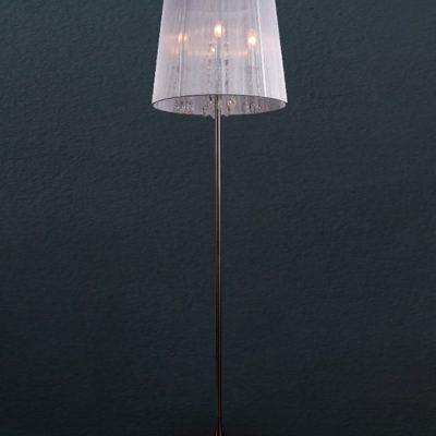 Lampa podłogowa nowoczesna ARTEMIDA