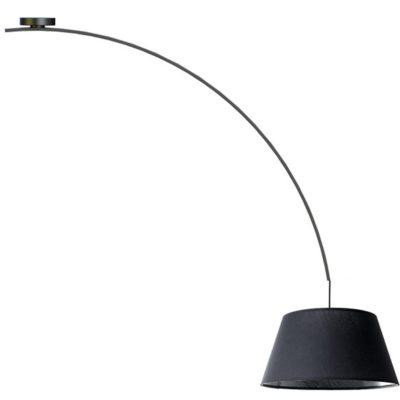 Nowoczesna lampa wisząca ARC