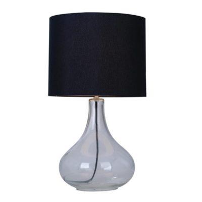 LAMPA WEWNĘTRZNA (STOŁOWA) ZUMA LINE CERI TABLE RLT94118-1B