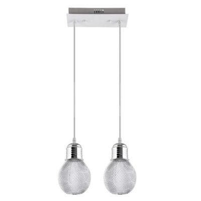 Lampa Wisząca LED 1261/2
