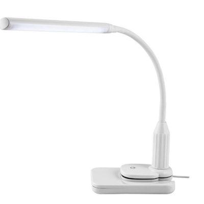 Lampa Biurkowa LED B-FX 3802 Biały